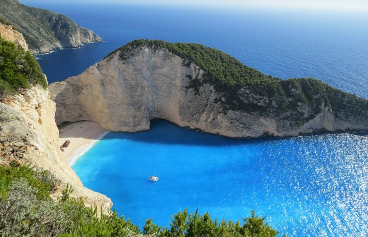 Can I travel to Greece