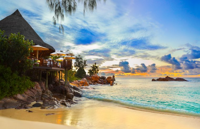 seychelles travel advice