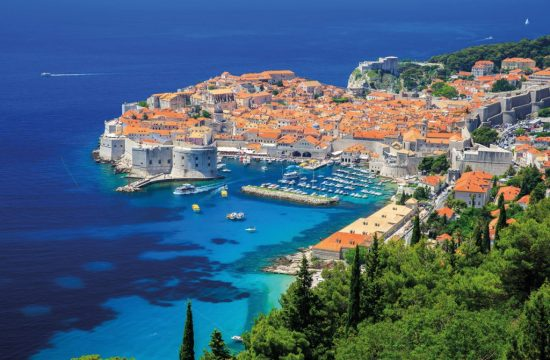 Croatia travel advice
